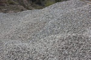 sand and gravel suppliers kelowna