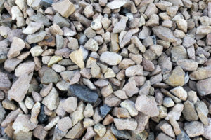 gravel for sale kelowna